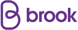 Brook blog